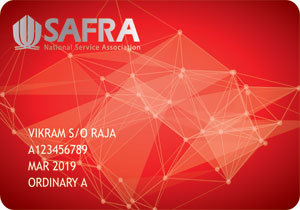 SAFRA-card-red